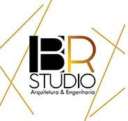 BR Studio Arquitetura & Engenharia