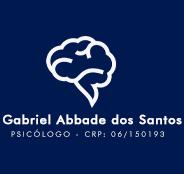Gabriel Abbade - Psicólogo