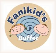 Fanikid's Buffet