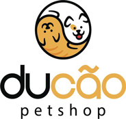 Pet Shop Ducão