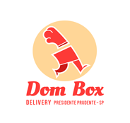 Dom Box Delivery