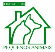 Clínica Veterinária Pequenos Animais