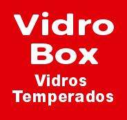 Vidraçaria Vidro Box