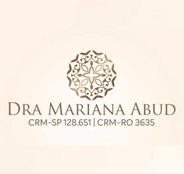 Dra Mariana Abud Chinaglia - Dermatologista