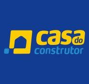Casa do Construtor