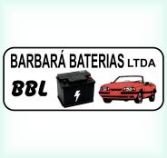 Barbará Baterias