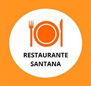 Restaurante Santana