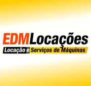 EDM Locações
