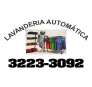 Lavanderia Automática Rol