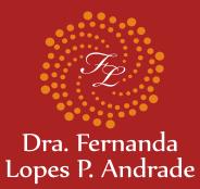 Dra Fernanda Lopes P. Andrade