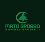 Mato Grosso Madeiras & Acabamentos