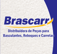 Brascarr Distribuidora de Peças