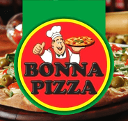 Pizzaria Bonna Pizza