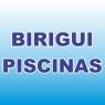 Birigui Piscinas
