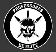 Professores de Elite