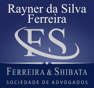 Ferreira & Shibata Sociedade de Advogados