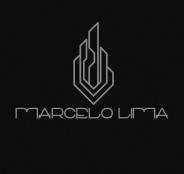 Marcelo Lima - Consultoria e Assessoria Administrativa e Imobiliária