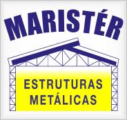 Maristér Estruturas Metálicas