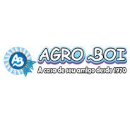 Agro Boi