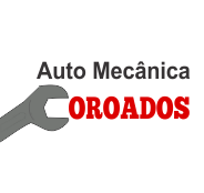 Auto Mecânica Coroados