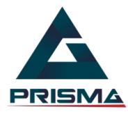 Prisma Rede Telecomunicações