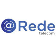 @ Rede Telecom