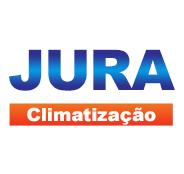 Jura Climatização & Elétrica