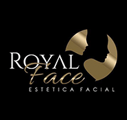 Royal Face Estética Facial