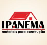 Ipanema Materiais Para Construção