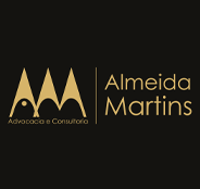 Almeida Martins Advocacia