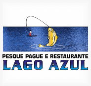 Pesque Pague e Restaurante Lago Azul