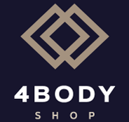 4bodyshop