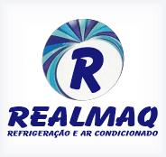 Realmaq Refrigeração e Ar Condicionado