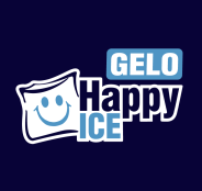 Gelo Happy Ice