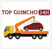 Top Guincho 24h