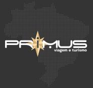Primus Viagens e Turismo