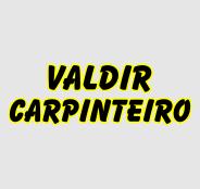 Valdir Carpinteiro