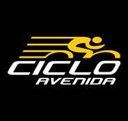 Ciclo Avenida