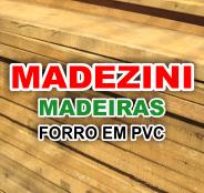 Madeireira Madezini