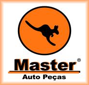 Master Auto Peças