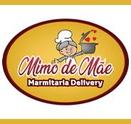 Mimo de Mãe & Blast Food