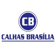 Calhas Brasília