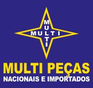 Multi Peças