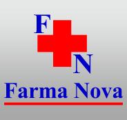 Farma Nova