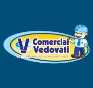 Comercial Vedovati