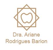 Dra Ariane Barion
