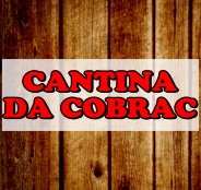 Cantina da Cobrac