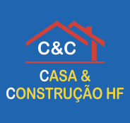 Casa & Construção HF