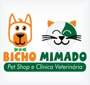 Bicho Mimado