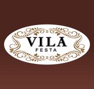 Vila Festa